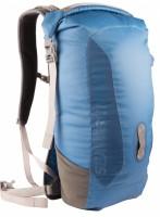 Герморюкзак Sea To Summit Rapid Drypack Blue