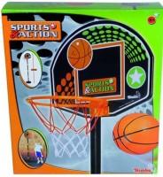 Игровой набор 'Баскетбол'