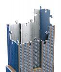 фото игрушки Пазл 'Небоскреб Empire State Building' #3