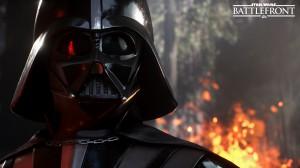 скриншот Star Wars: Battlefront PS4 - Русская версия #5
