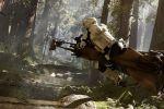 скриншот Star Wars: Battlefront PS4 - Русская версия #6