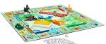 фото Настольная игра Hasbro 'Моя первая монополия' (укр, рус) (А6984) #3