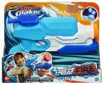 Водяной бластер 'Супер Сокер. Заморозка'