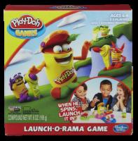Настольная игра Play-Doh 'Мой Додошка'