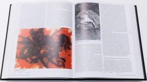фото страниц Искусство с 1900 года: модернизм, антимодернизм, постмодернизм #3