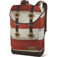 Рюкзак DAKINE Trek 26L Sediment