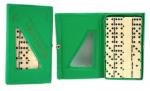 Настольная игра 'Домино' (3896-7)