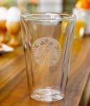 Подарок Термобокал 'Starbucks'