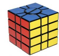 Подарок Кубик 'Рубика Скваер'