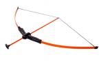 Игрушечное оружие Petron 'Набор лучника'