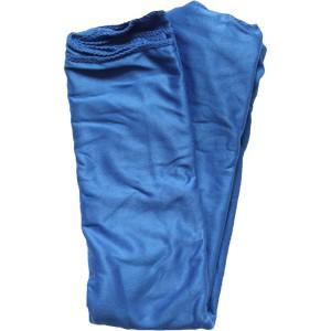 фото Полотенце Sea to Summit Pocket Towel cobalt S (40 x 80 см) (STS APOCTSC) #6