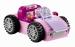 фото Конструктор LEGO Classic 'Набор кубиков для свободного конструирования' #4