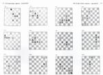 фото страниц Шахматы. 5334 задачи, комбинации и партии #4