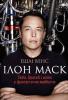 Книга Ілон Маск. Tesla, SpaceX і шлях у фантастичне майбутнє