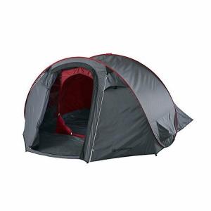 Палатка Caribee Get Up 3 Instant Tent