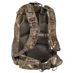 фото Рюкзак ALPS OutdoorZ Pursuit Bow Hunting (Realtree Xtra) #2