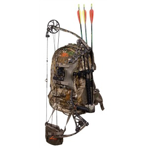 фото Рюкзак ALPS OutdoorZ Pursuit Bow Hunting (Realtree Xtra) #5