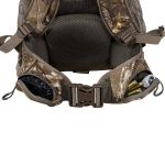 фото Рюкзак ALPS OutdoorZ Pursuit Bow Hunting (Realtree Xtra) #3