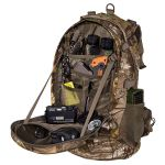 фото Рюкзак ALPS OutdoorZ Pursuit Bow Hunting (Realtree Xtra) #4