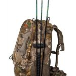 фото Рюкзак ALPS OutdoorZ Pursuit Bow Hunting (Realtree Xtra) #6