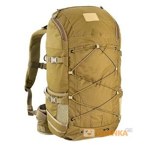 Рюкзак Defcon 5 Mission 35 (Coyote Tan)