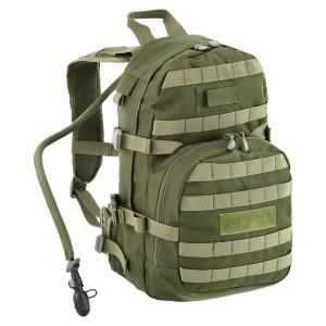 Рюкзак Defcon 5 Modular Battle2 30 (OD Green)