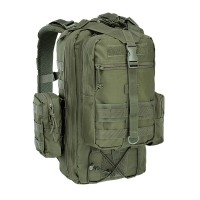 Рюкзак Defcon 5 Tactical One Day 25 (OD Green)
