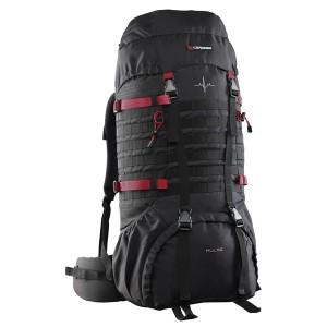 Рюкзак Caribee Pulse 80 Black