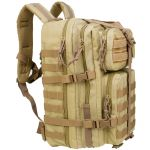 фото Рюкзак VVV Gear Velox 2 Tactical 27 (Coyote Tan) #3