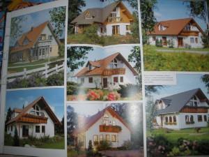 фото страниц Загородный дом. Архитектурные решения #3