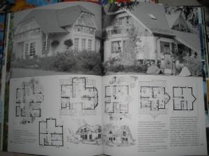 фото страниц Загородный дом. Архитектурные решения #2