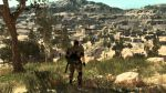 скриншот Metal Gear Solid V The Phantom Pain #2