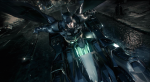 скриншот Batman: Arkham Knight. Batmobile Edition PS4 - Batman: Рыцарь Аркхема - Русская версия #10