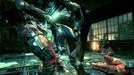 скриншот Batman: Arkham Knight. Batmobile Edition PS4 - Batman: Рыцарь Аркхема - Русская версия #8