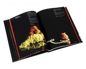 фото страниц Тайны мужской кулинарии #2