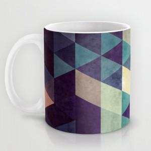 Подарок Оригинальная чашка 'Cryyp'