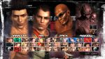 скриншот Dead Or Alive 5: Last Round PS4 #3