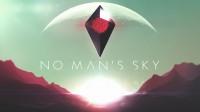 игра No Man's Sky