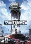 игра Star Wars: Battlefront