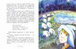 фото страниц Солнечная полянка. Сказки #2