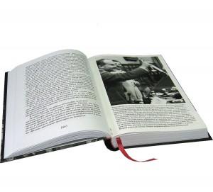 фото страниц День М. Когда началась Вторая мировая война? #5
