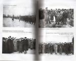 фото страниц Сибирь, союзники и Колчак #3
