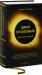 Книга Демон полуденный. Анатомия депрессии