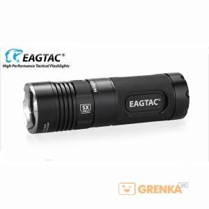 Фонарь Eagletac SX25L3 MT-G2 P0