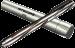 фото Тактическая ручка Nitecore NTP10 #2