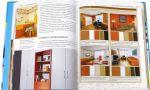 фото страниц Цвет в интерьере типовых квартир #3