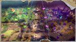 скриншот Plants vs Zombies: Garden Warfare 2 #2