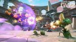 скриншот Plants vs Zombies: Garden Warfare 2 #5