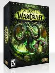 скриншот World of Warcraft: Legion #2