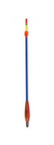 Поплавок Lineaeffe, 18г, диам. 4.5 (4586180)